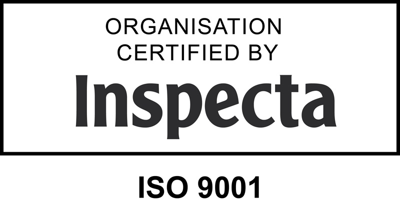 Inspecta_ISO9001_lowres.jpg