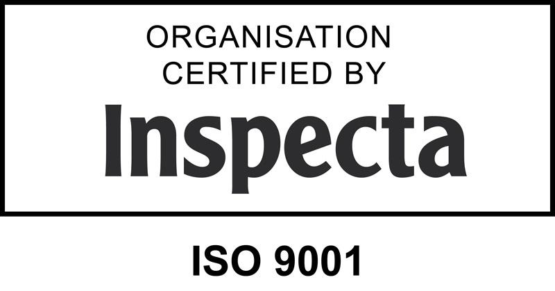 Inspecta_ISO9001_lowres.jpg