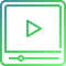 icon_resources_video