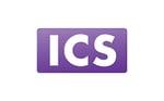 ICS_logo_listimage