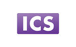 ICS_logo_listimage