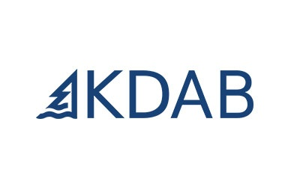 KDAB_logo_listimage