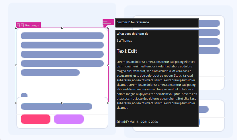 annotations_feature