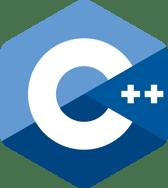 C++ 17 in Qt 6