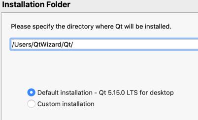 default_installation