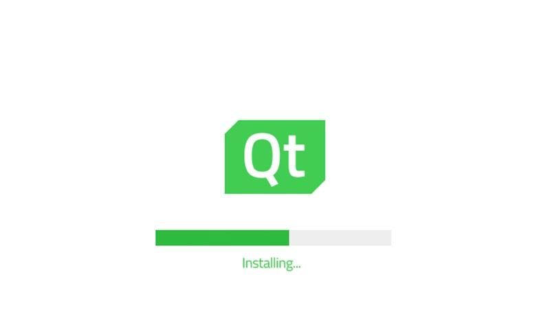 installing_Qt_bar 700x400 JPG-1