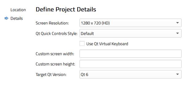 project_details