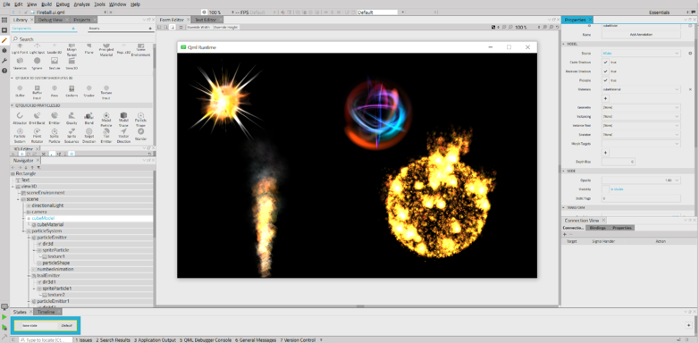 qds22_particles-1