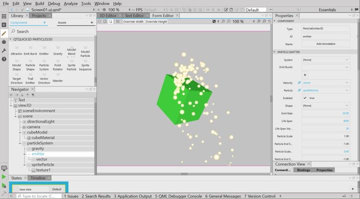 qds22_particles