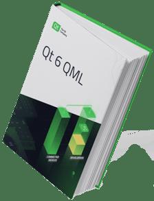 Qt 6 QML book