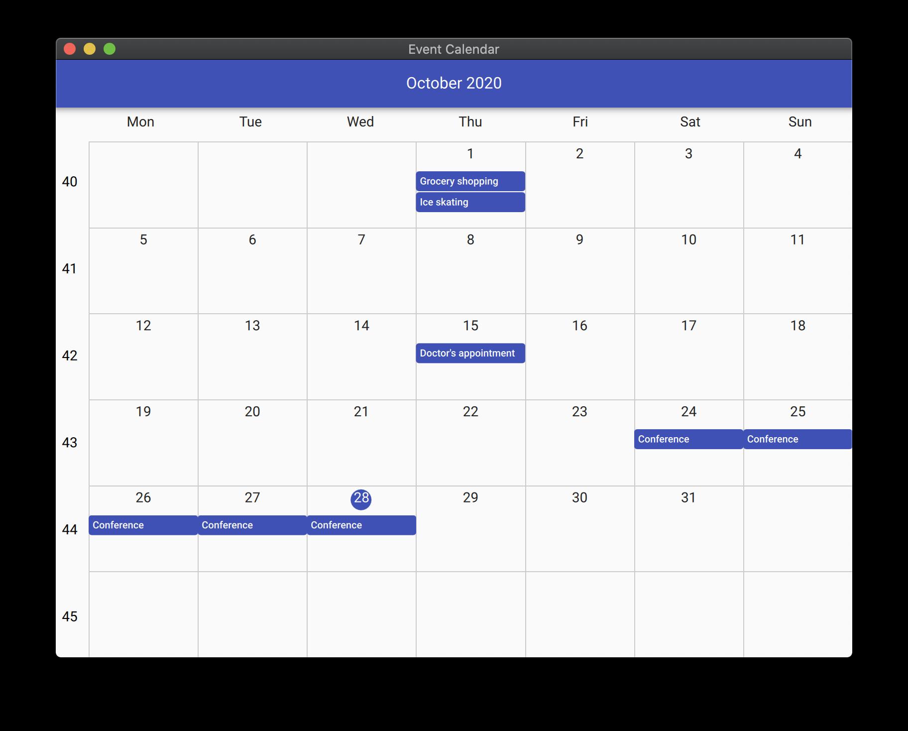 qqc2_calendar