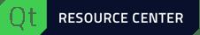 qt-resourcescenter