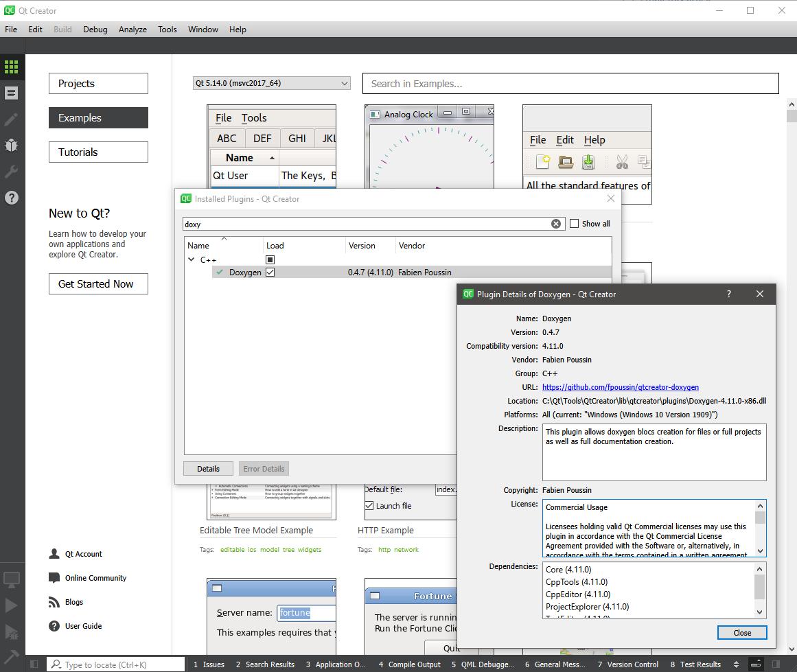 qtc-4.11-doxygen-windows