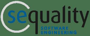 sequality_logo_transparent