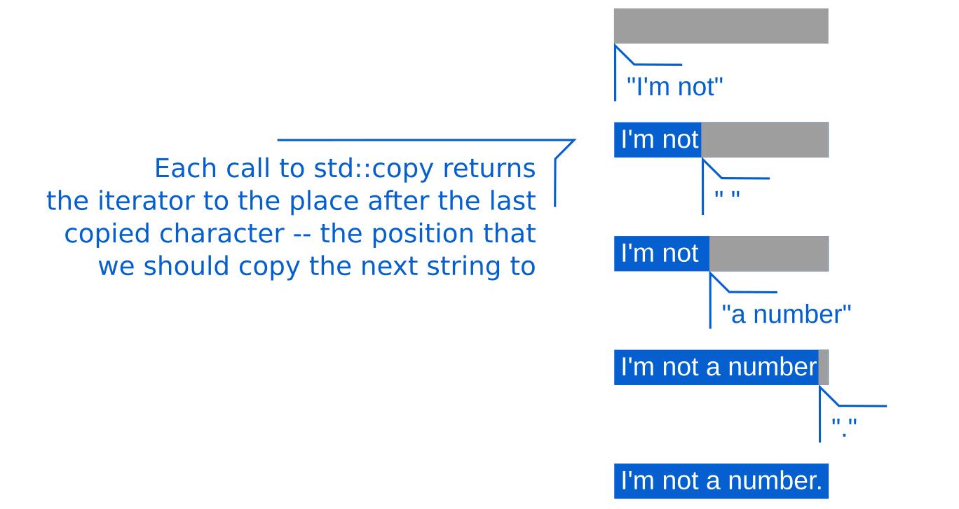 stdcopy