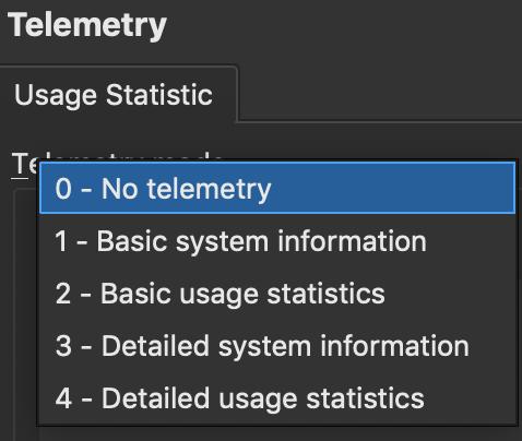 telemetry_levels