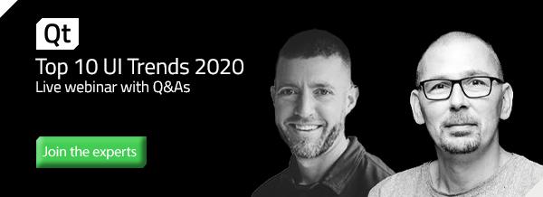 top10 ui trends 2020