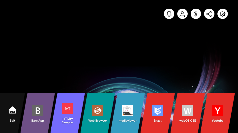 webos-ose-2-0-startup-screen v2