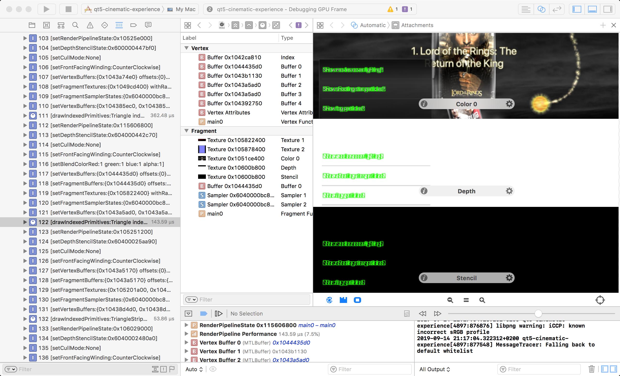 xcode_framecapture