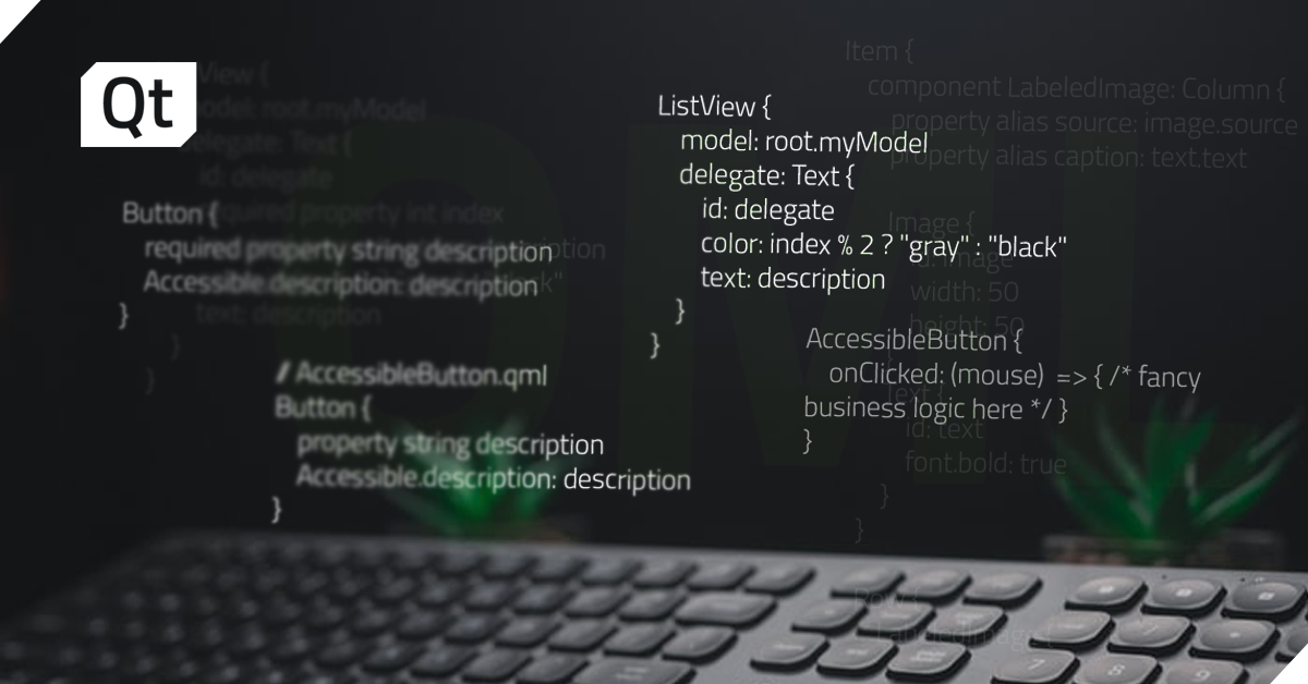 New QML language features in Qt 5.15