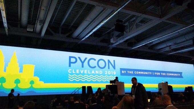 pycon-main