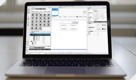 Qt Creator 4 10 Beta released