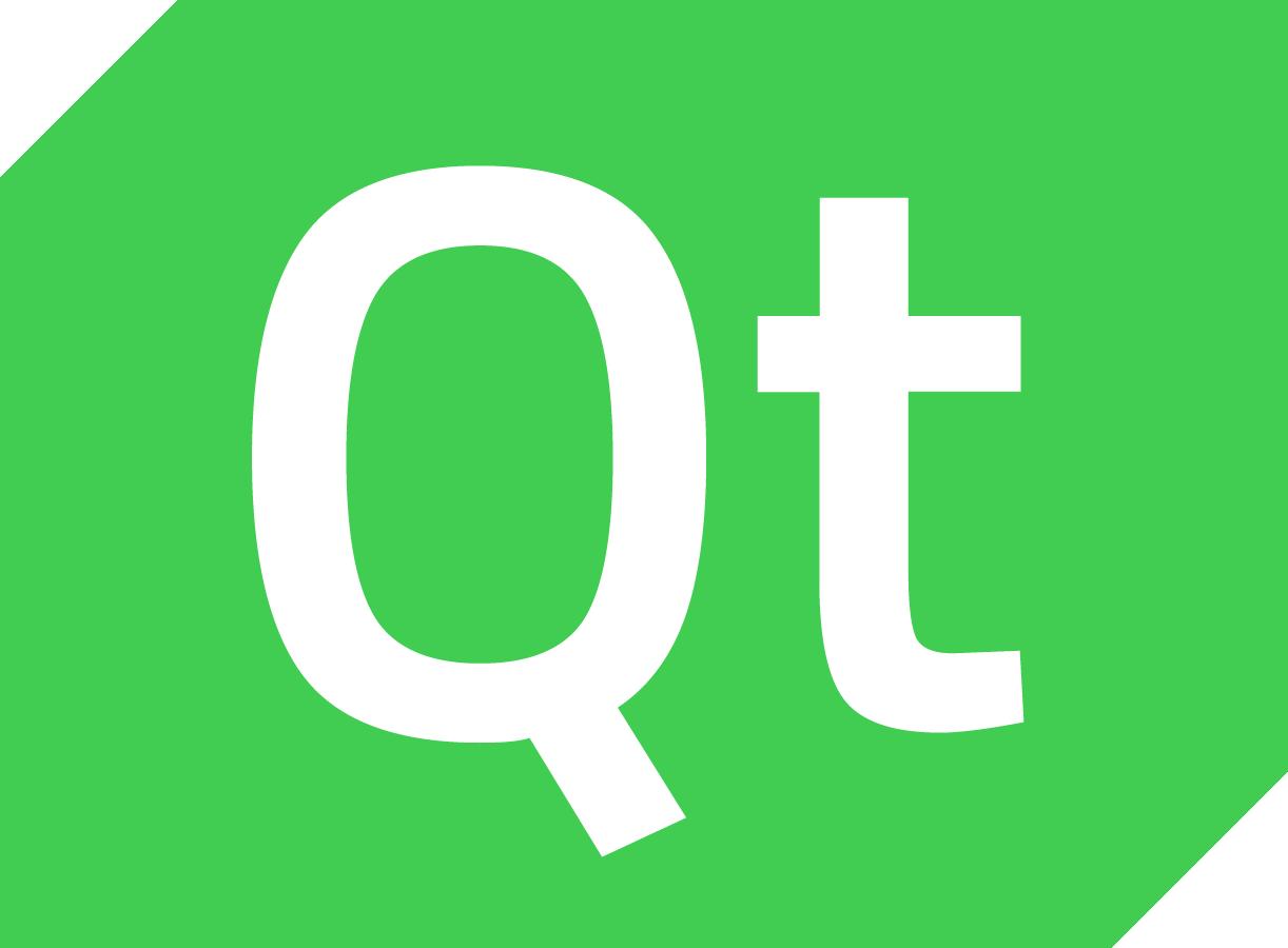 Qt offering changes 2020