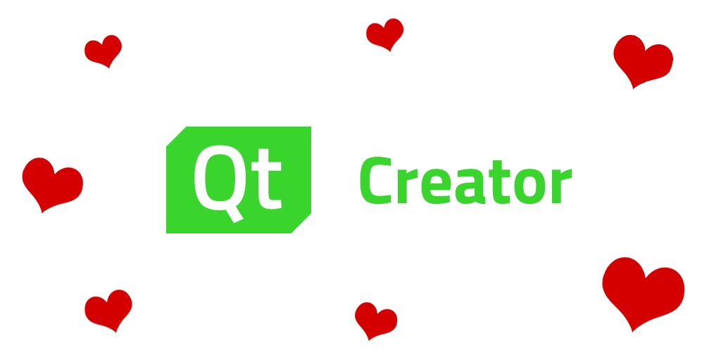 Qt Creator 4.9.2 released