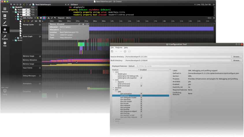 development_tool_screenshots