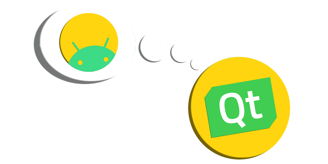 qt for android 5.15 changes
