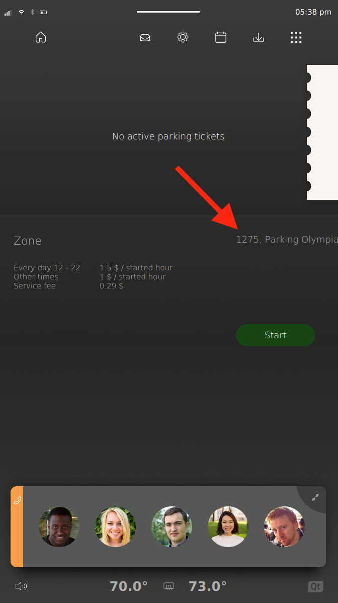 parking_app