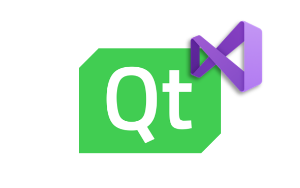 Qt Visual Studio Tools 2.5.2 Released